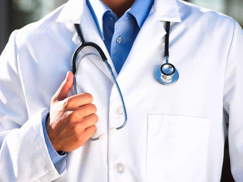 Написать жалобу на врача в министерство здравоохранения