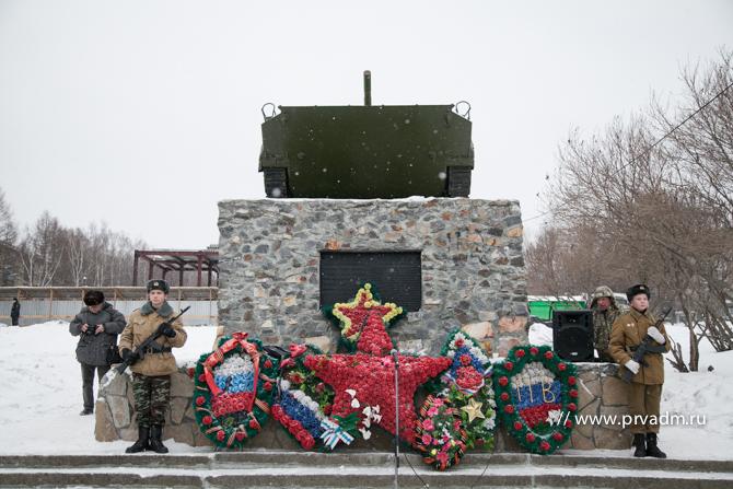 Просьба помочь нашей организации собрать деньги на ремонт памятника погибшим в войне в Афганистане и Чечне