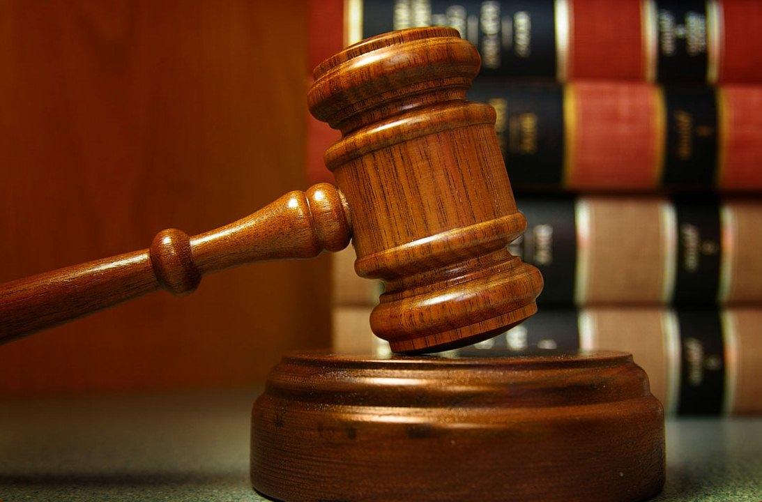 Написать жалобу в гражданский суд