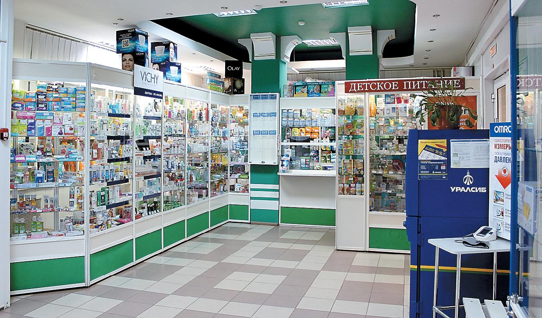 Написать жалобу на аптеку