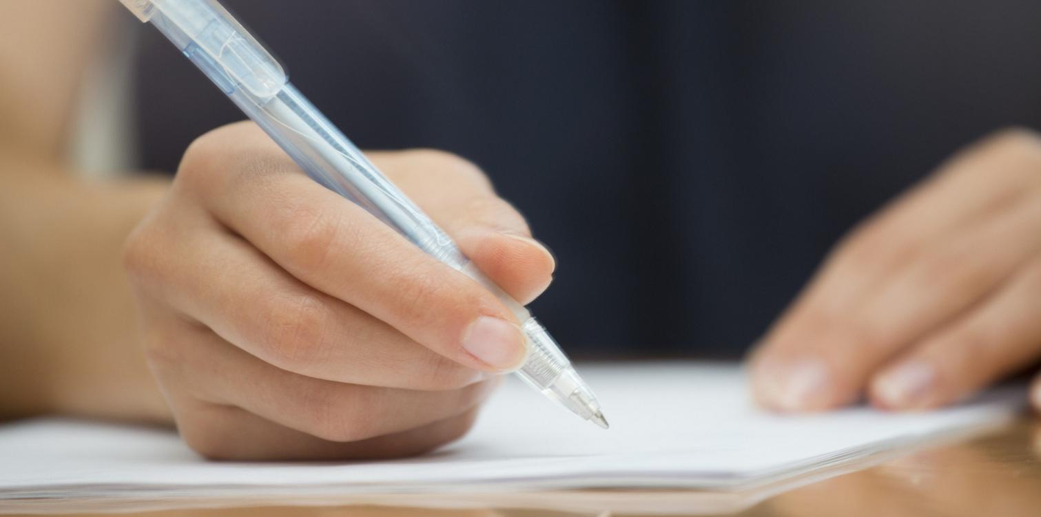 Анонимная жалоба: как написать и куда отправить