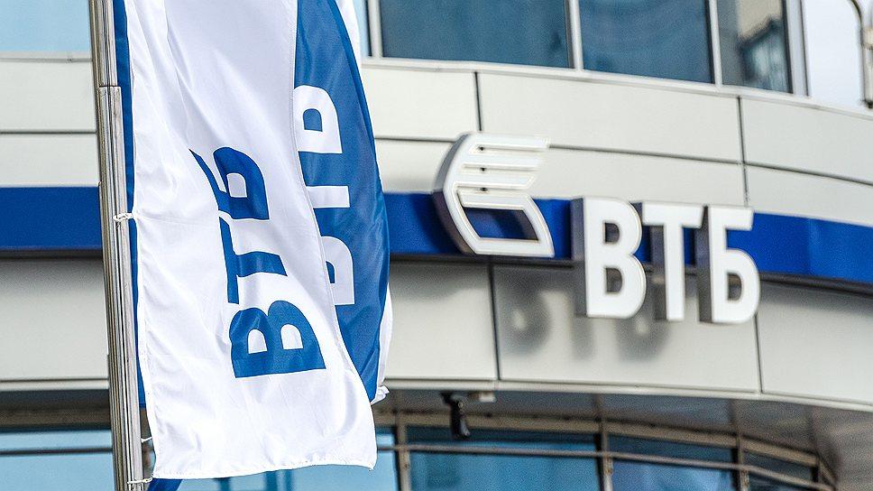 Написать жалобу на Банк ВТБ 24