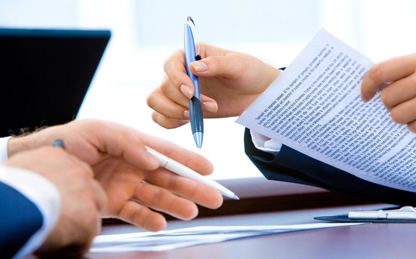 Написать жалобу на страховую компанию