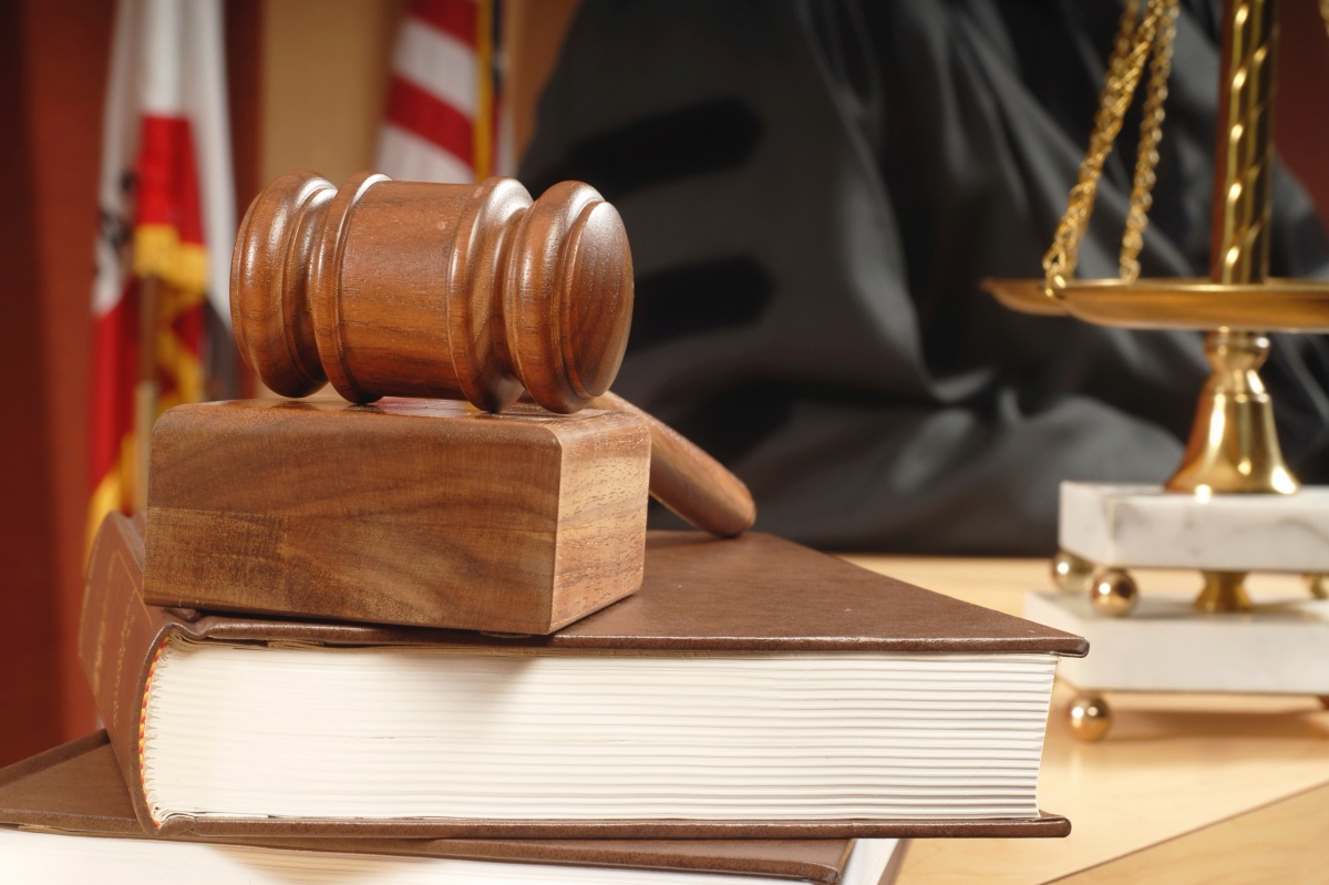 Подача кассационной жалобы по гражданскому делу