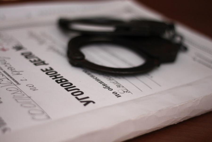 Подача апелляционной жалобы по уголовному делу