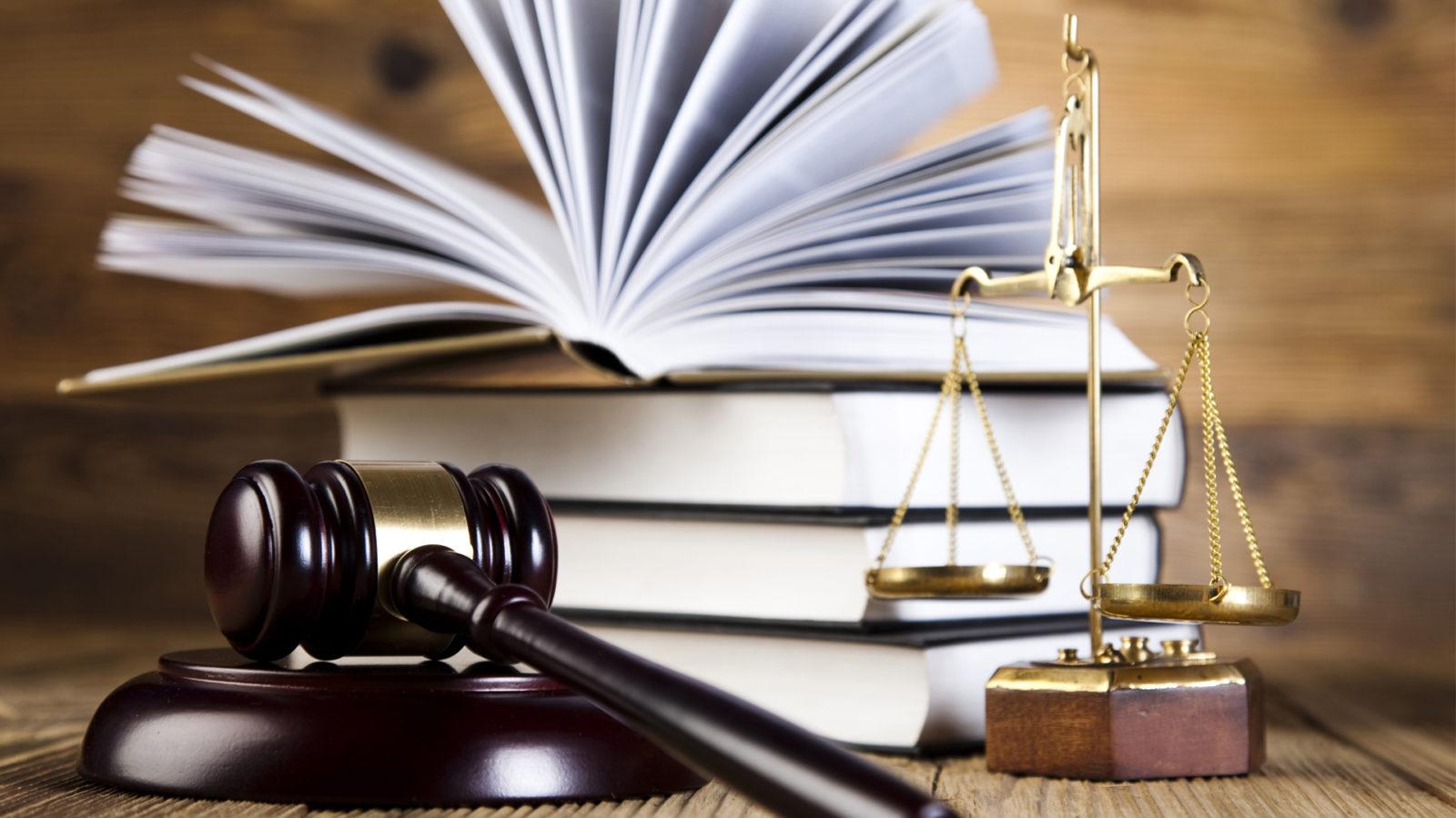 Написать жалобу на адвоката