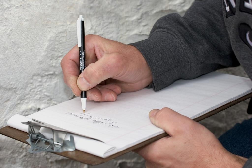 Написать жалобу в Жилищную инспекцию